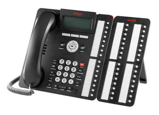 nortel avaya phone user guide