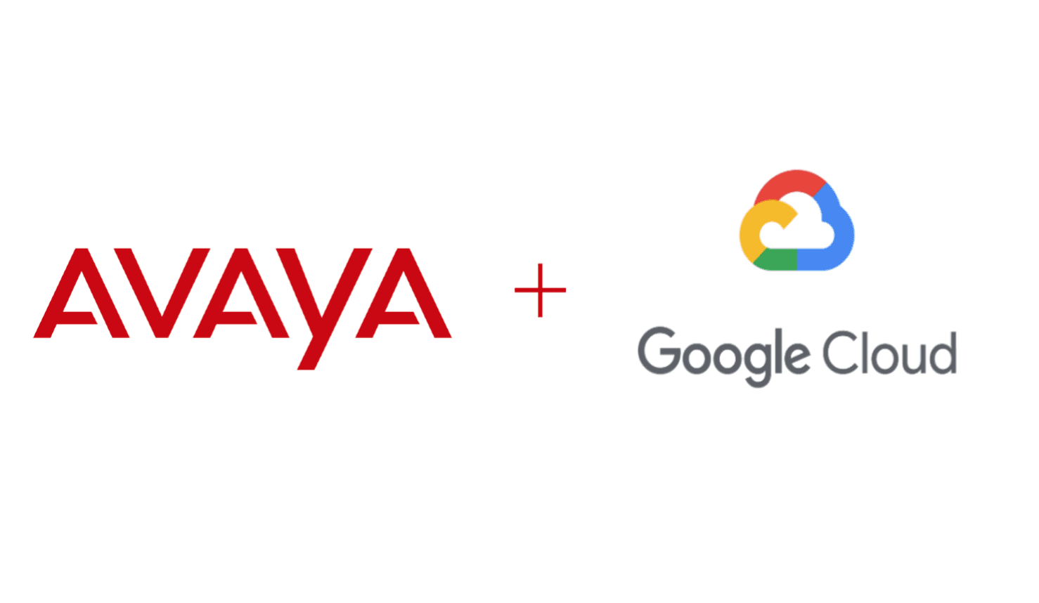 Avaya + Google Cloud Telephony