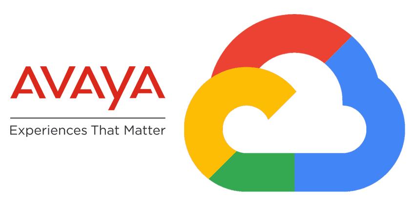 Avaya IP Office Containerised-Cloud Telephony